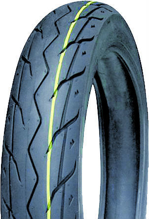China Motorcycle Tire or Motorcycle Tire 2.75-17 2.75-18