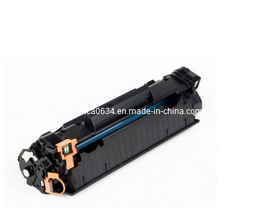 Toner 85A for HP Laserjet P1102/1102W/M1130/1210mfp / M1212nf M1132