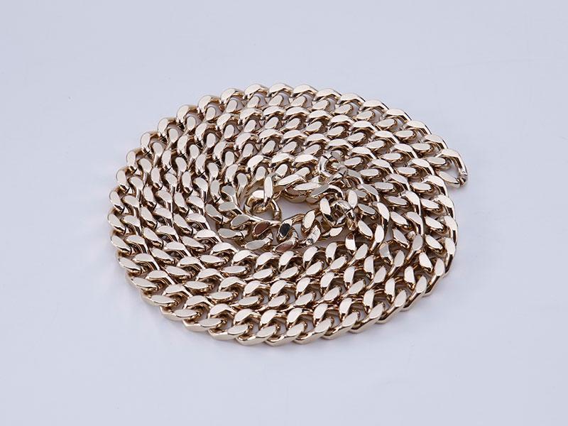 Metal Chain Fashion Chain Jewelry Chain Ball Chain Iron Chain Key Chain Dog Chain Gold Chain Necklace Chain Stainless Steel Chain Brass Chain