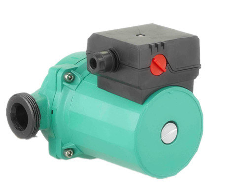 Water Pump (RS25/9-180)