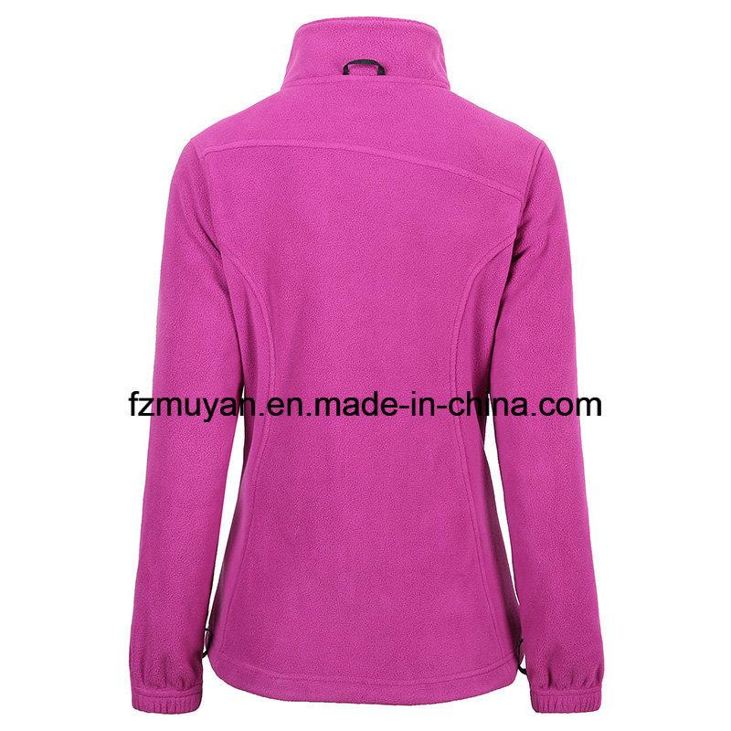 Two Sets of Thick Waterproof Jacket Fleece Liner