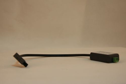 RS485 Communication Cable for PLC (PRO-RS485)