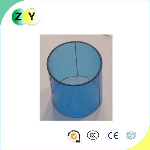 Heat Cutting Filter, Optical Adiabatic Filter, Surgical Lamp Glass, C12