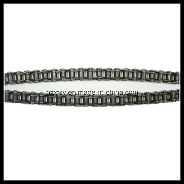 Standard Motorcycle Roller Chains 428h