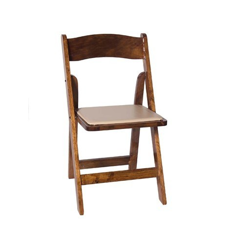 Folding wooden chair china wooden set wooden table amp chair