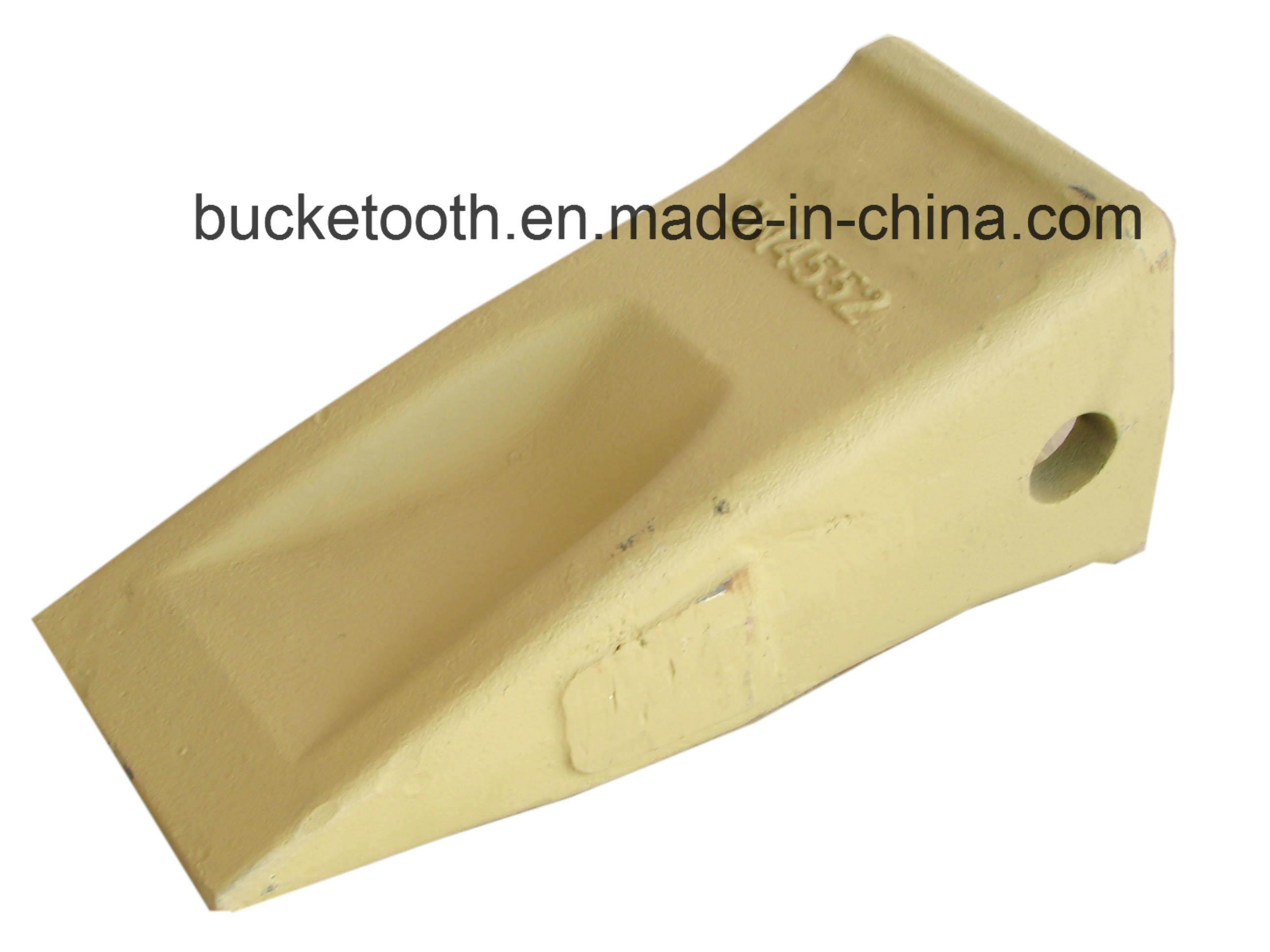 Professional Manufacture of Cat Excavaor Teeth (9N4352)