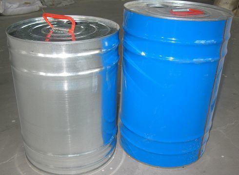 Anticorrosion, PE Self Adhesive Underground Anticorrosion Pipe Wrap Tape, Wrapping Duct Tape, Polyethylene Butyl Tape Primer