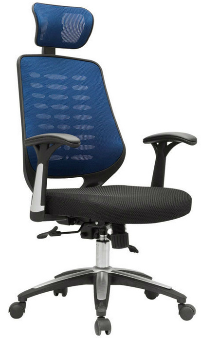 New Design High Back Colorful Computer Chair /Conference Chair (LDG-Y1212)