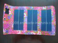 Flexible Solar Charger Panel (2SC1-3)