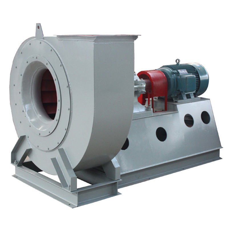 Industrial Centrifugal Fans : Y industrial boiler centrifugal fan china