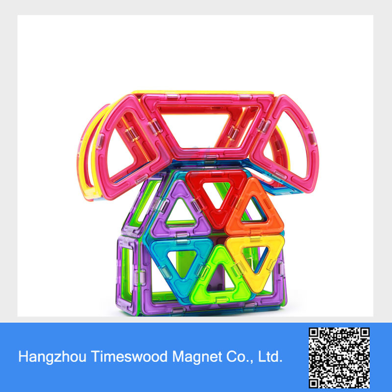 Super Quality Magnetic Toys for Kids From China Manufacturer