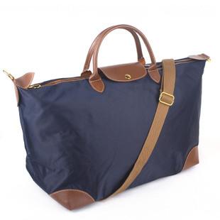 Fashion Handbag with Shoulder Strap