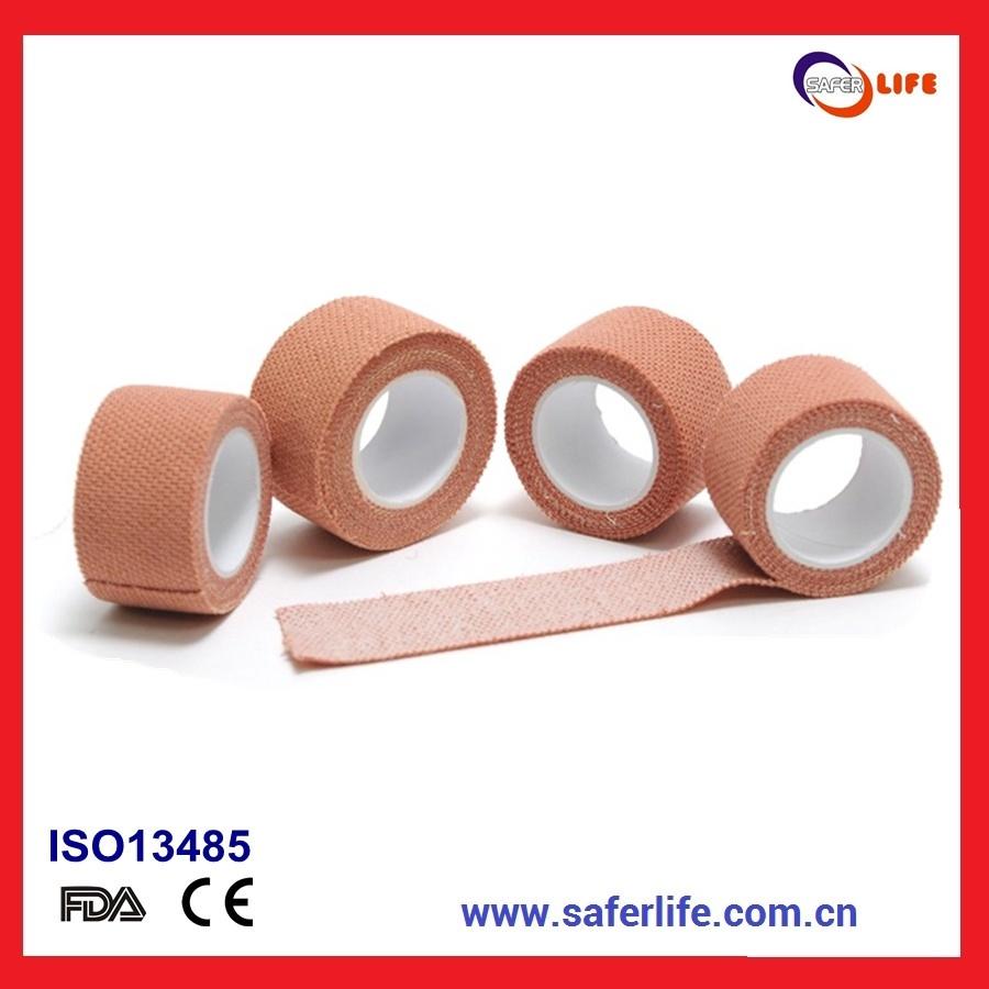 2014 Finger Safety Tape Finger Tape Finger Wrap Finger Protection Tape Wrap
