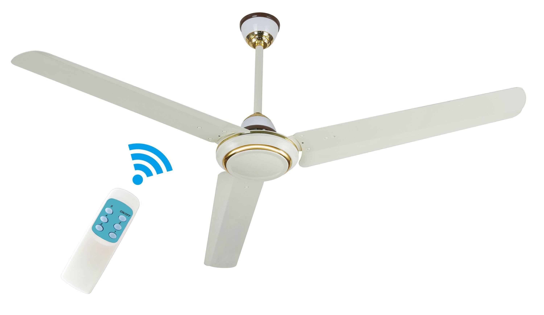 Bldc Ceiling Fan light Light Ideas