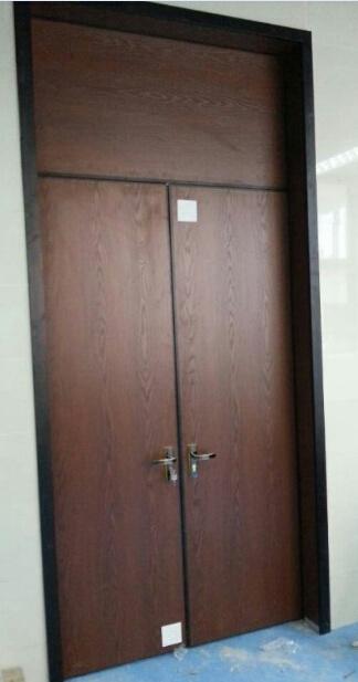 Double Main Door Design, Plain Solid Wood Doors, Cheap Interior Doors