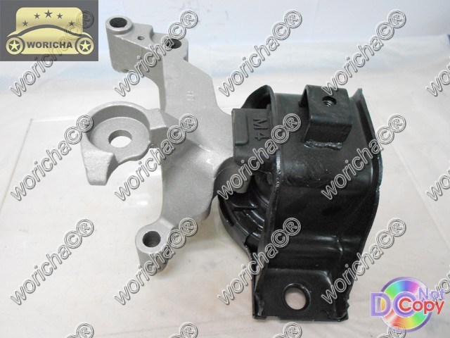 11210-Jd20b Engine Mounting for Nissna