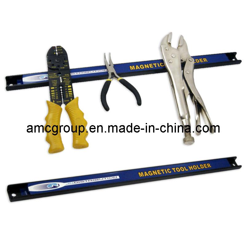 Magnetic Kitchen Knife Tool Rack Strip
