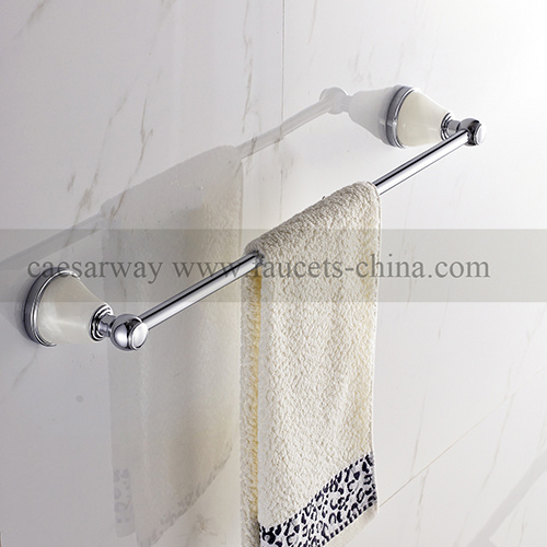 New Launched Bathroom Accessories