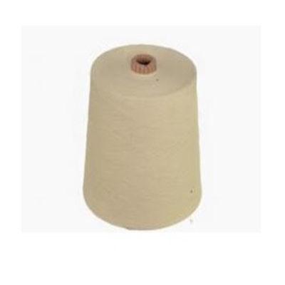 Kevlar Fabric and Yarn High Temperature