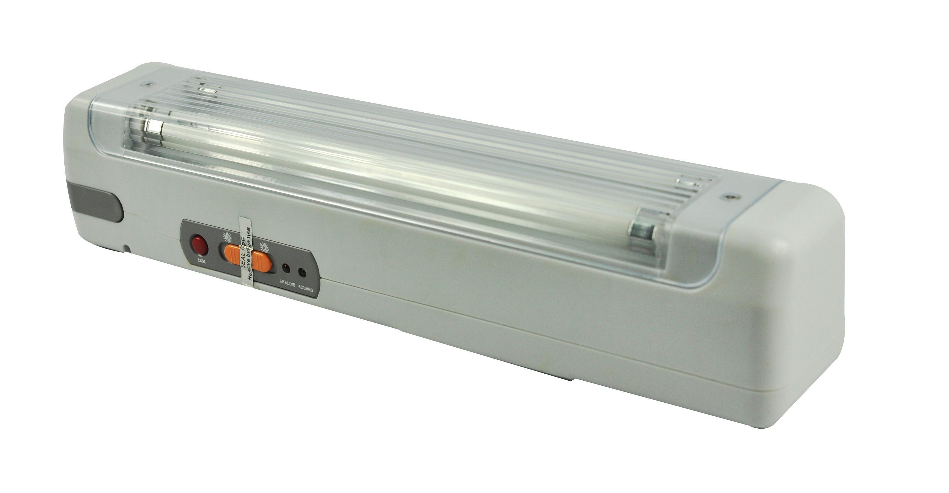 Emergency Light (HK-108)