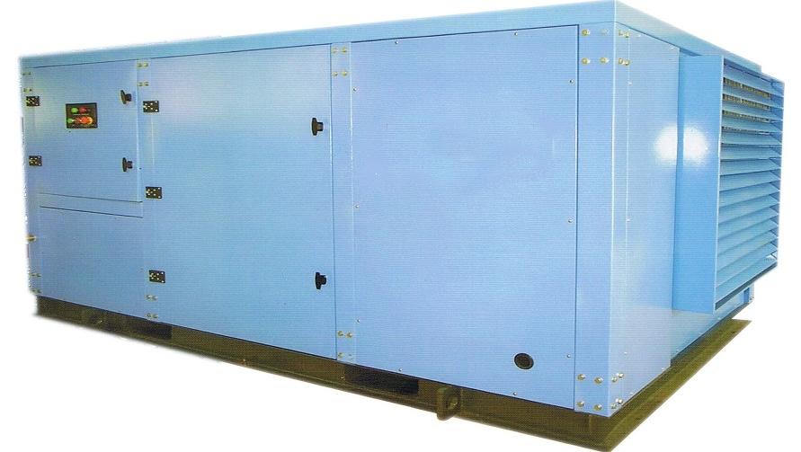 Atmospheric Water Generator ~ China atmospheric air to water generator lc ag