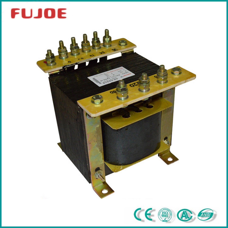 Bk-2000 Series Control Lighting Power Transforme