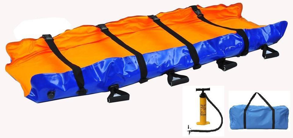 High Quality Vacuum Mattress Stretcher with Ce & ISO