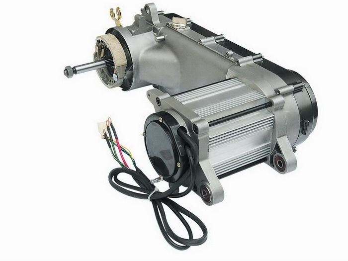 china cvt motor for electric motorcycle china cvt motor