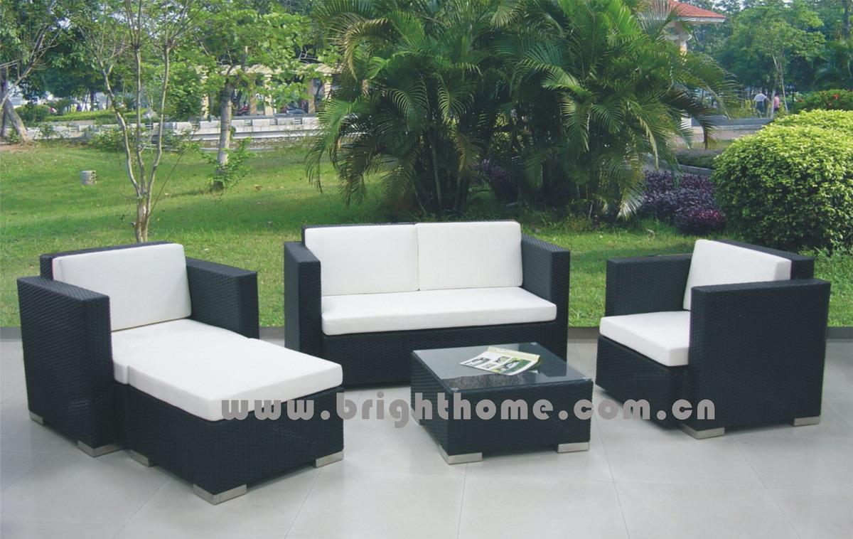 Patio Furniture /Garden Furniture (BY-019)