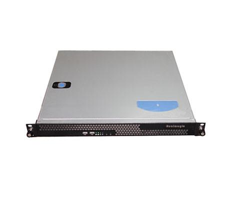 IPTV Hevc H. 265 Encoder