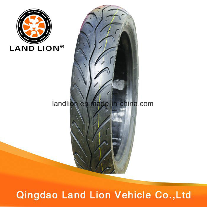 Colombia Market Motorcycle Tyre 130/60-13