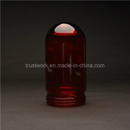 Top Quality Italian Blowing Glass Lamp Shade