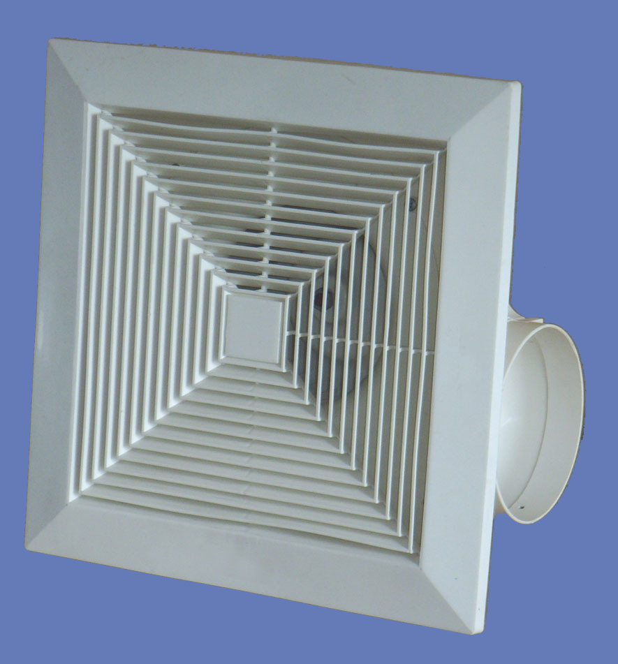 Exhaust Fan Small Electric Manufacturers In Lulusosocom Brucethachenmade