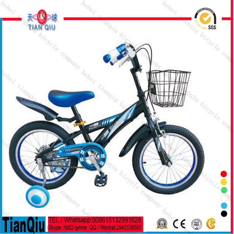 "BMX Kids Bicycle From Malaysia Kids Bikes 12"" 16"" 20"" Children Bike"