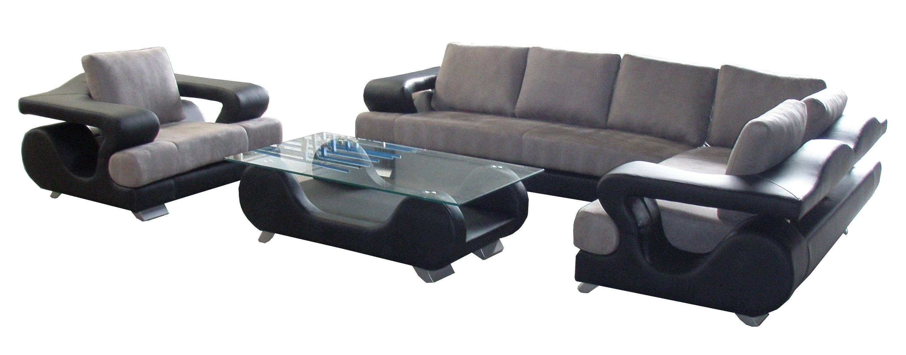 Superbe Modern Pieces Of Furniture Comes In Various Forms Like Home Lounge Pieces  Of Furniture, Chairs, Kitchen Table, Workdesk, ...