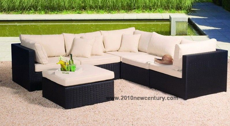 china rattan wicker sofa synthetic rattan furniture and sofa. Synthetic Rattan Furniture  outdoor patio furniture conversation