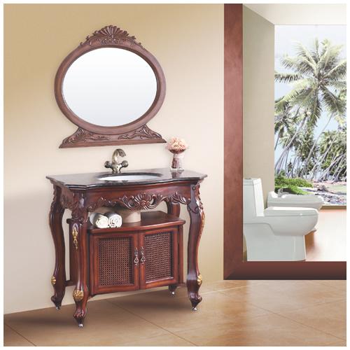 Popular Stainless Steel Bathroom Vanity With Legs  Buy Modern Bathroom Vanity