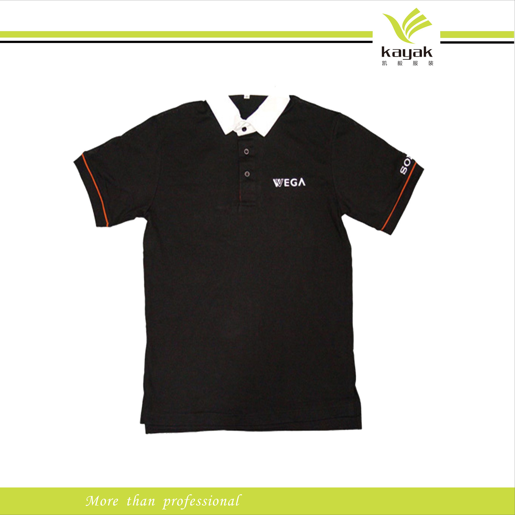 Polo shirts with embroidered custom logo philippines for Custom t shirts low minimum
