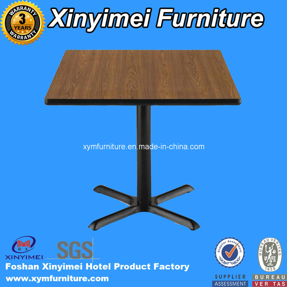 China Glass Tea Table AquariumAcrylic Table Fish Tank CJ  : Folding Round Banquet and Hotel Table for Wedding XYM T01  from pengyueinternational.en.made-in-china.com size 1000 x 1000 jpeg 223kB