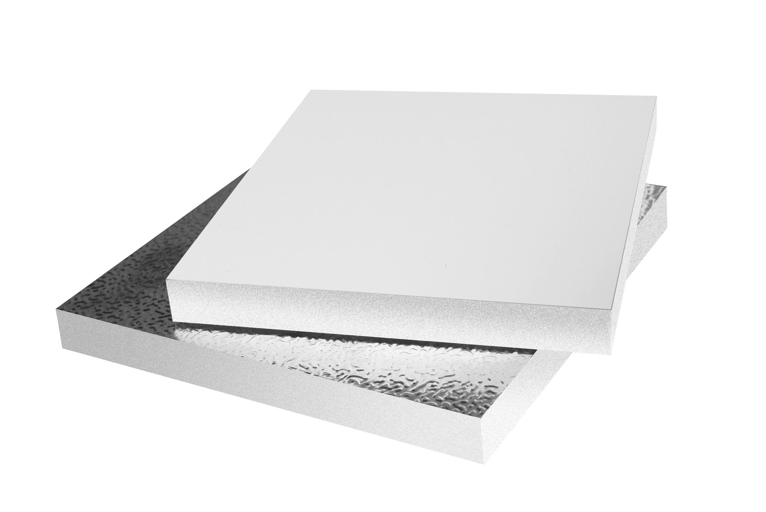 Aluminum Sheet Aluminum Sheet Insulation