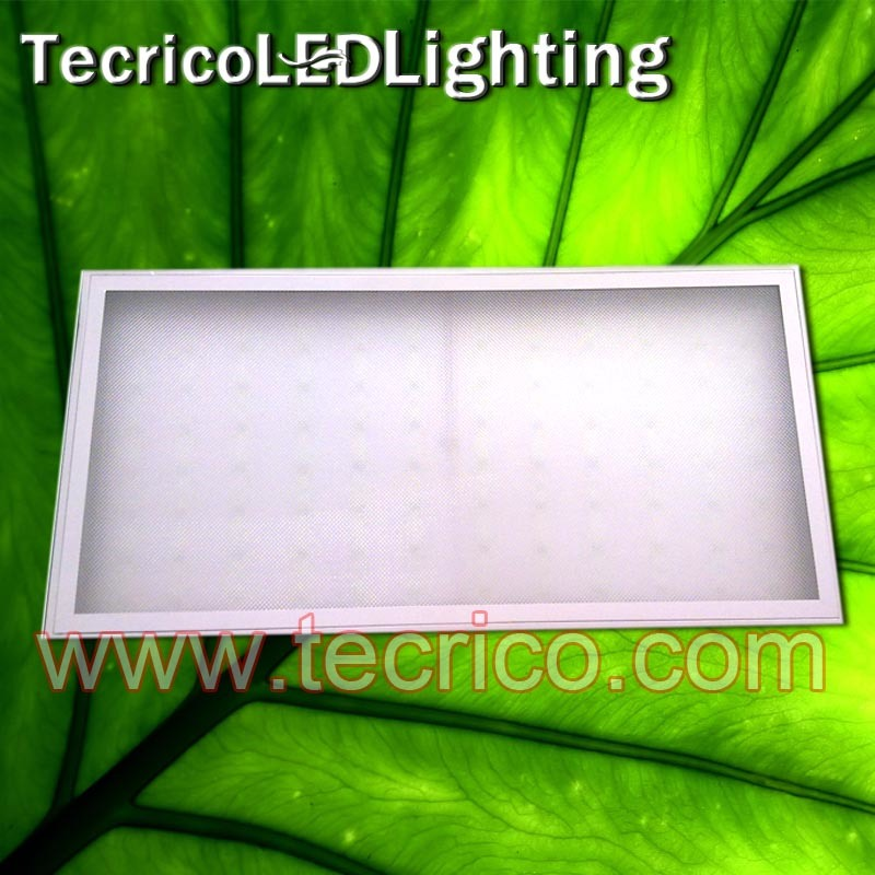 china tecrico etl 108 w certificated led drop ceiling