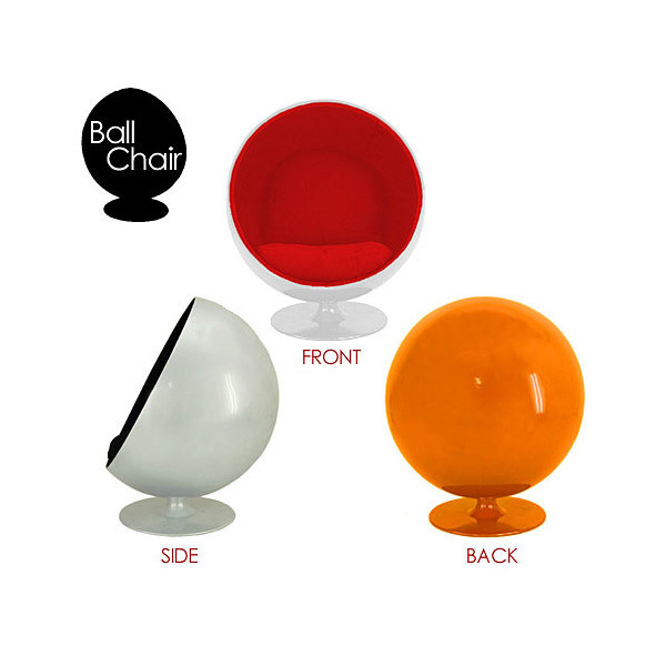 China Ball Chair A229 China Ball Chair Egg Chair : Ball Chair A229  from bar-stool.en.made-in-china.com size 600 x 600 jpeg 37kB