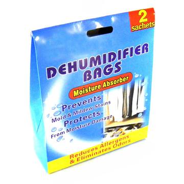 China small space dehumidifier bags 3pk china dehumidifier bags moisture absorber - Small space dehumidifier bags set ...