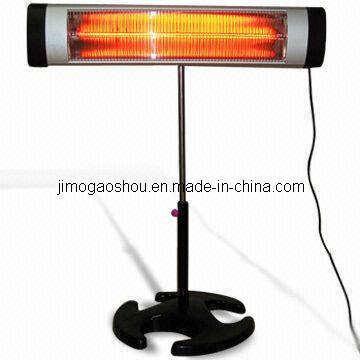 Room Carbon Fiber Warm Heater (JL288)