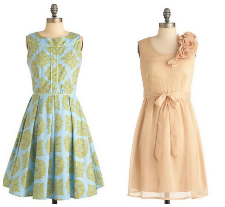 vintage-style-bridesmaid-strong dresses/strong.jpg