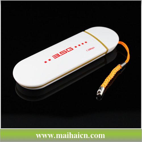 3g usb stick hsdpa modem mh900 china hsdpa modem usb. Black Bedroom Furniture Sets. Home Design Ideas