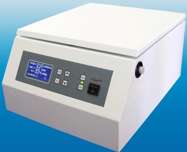 12/24 Pieces Blood Capillary Micro Hct Hematocrit Centrifuge