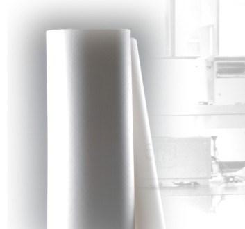 Medical Sterilization Direct-Seal Paper Reel