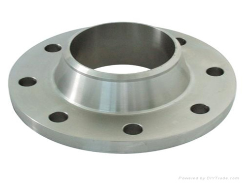 Ring Forging Products, Hot Rolling Rings, Seamless Rolled Ring