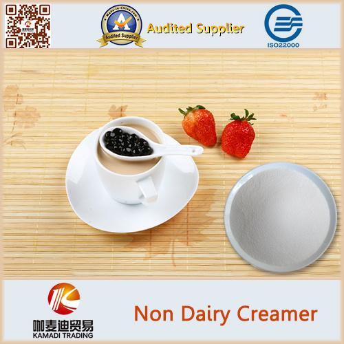 Non Dairy Creamer for Milk Tea